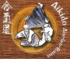 Aïkido club