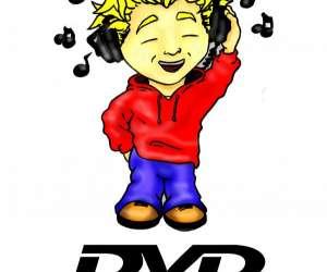 Cyd music