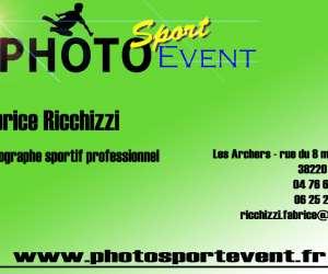 Photo sport event