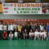 photo Rumilly Basket Club