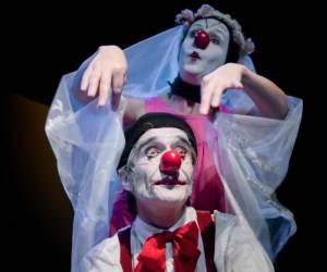 theatre le calepin