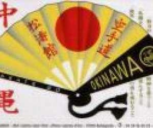 Okinawa karate mjc centre jean vilar