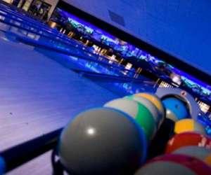Bcube bowling