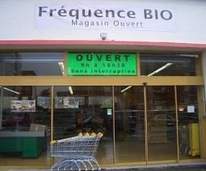 fréquence bio