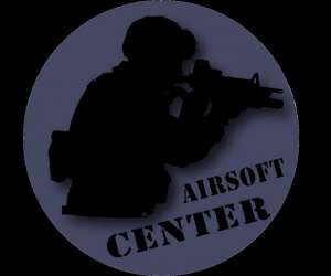 Airsoft center