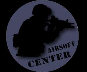 Airsoft center
