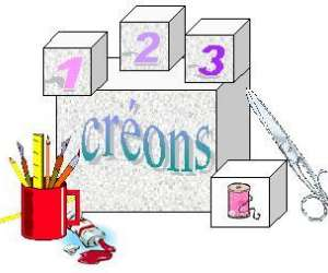 123 creons