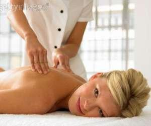 Kineval massage, rééducation, ostéopathie