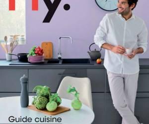 top 20 boutiques et commerces roanne 42300. Black Bedroom Furniture Sets. Home Design Ideas