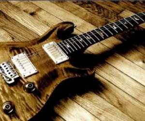 Guitar connection - cours de guitare