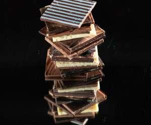 Chocolaterie raynaud
