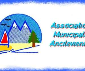 Association municipale ancilevienne