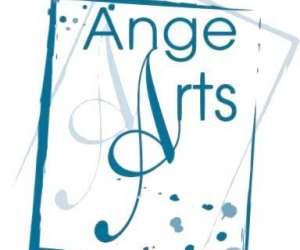 Atelier ange arts