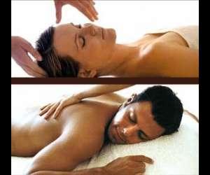 Espace massages et relaxation joel labrosse