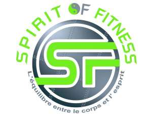 Spirit of fitness