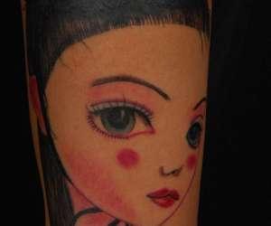 Urban design montelimar tatouages et piercing