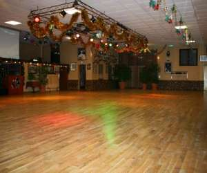 Centre de sousa danse