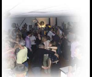 Mb studio - ecole de danse