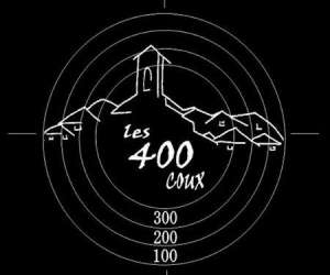 Les 400 coux
