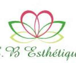 E.b esthetique