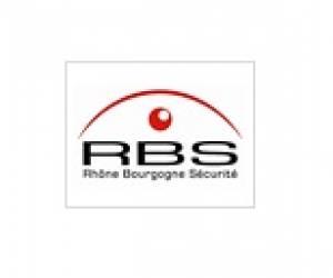 R.b.s (rhône bourgogne sécurité)