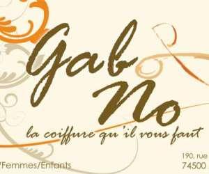 Gab et no