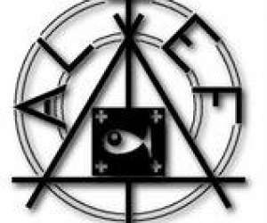 Association altef