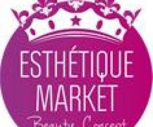 Esthetique market