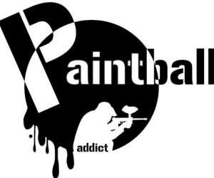 Paintball-addicts