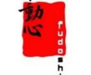 Fudoshin