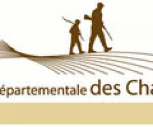 Fédération départementale des chasseurs de l