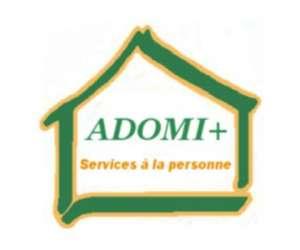 Adomiplus