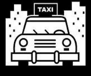 Boyer stéphane taxi