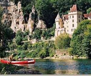 Top 20 loisirs et activit s bergerac 24100 - Bergerac piscine municipale ...