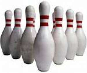 Bowling international de bordeaux