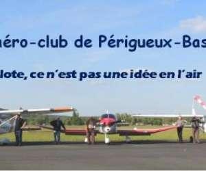 Aero club de perigueux (asap)