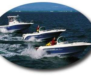 Charlet nautic  biscarrosse  port maguide