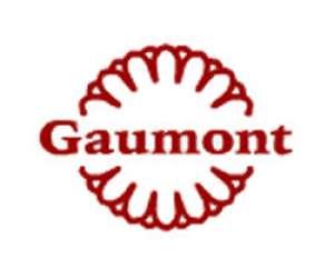 Gaumont talence universités