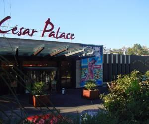 Casino césar palace