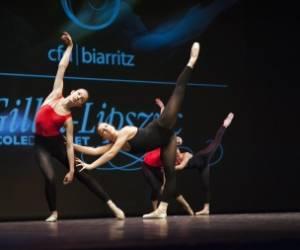 Académie de danse espagnole