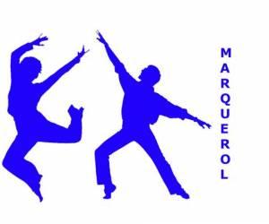 Chorus danse