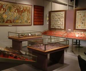 Asiatica musée d