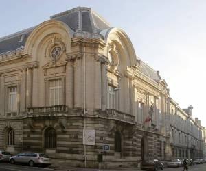 Musée léon bonnat