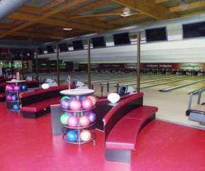 Bowling de glain