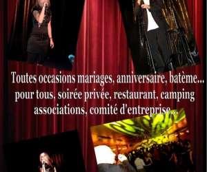 Aquitaine animation evenementiel