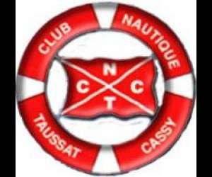 Club nautique taussat-cassy