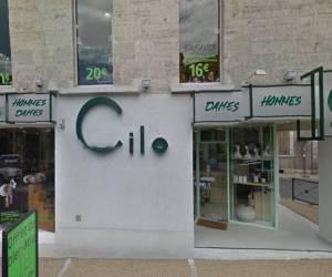 Cile - coiffeurs