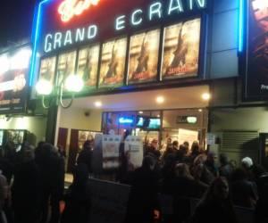 Cinéma le cyrano (horaires et programmes)