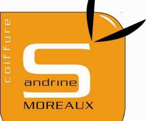 Moreaux sandrine