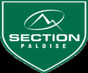 Club section paloise